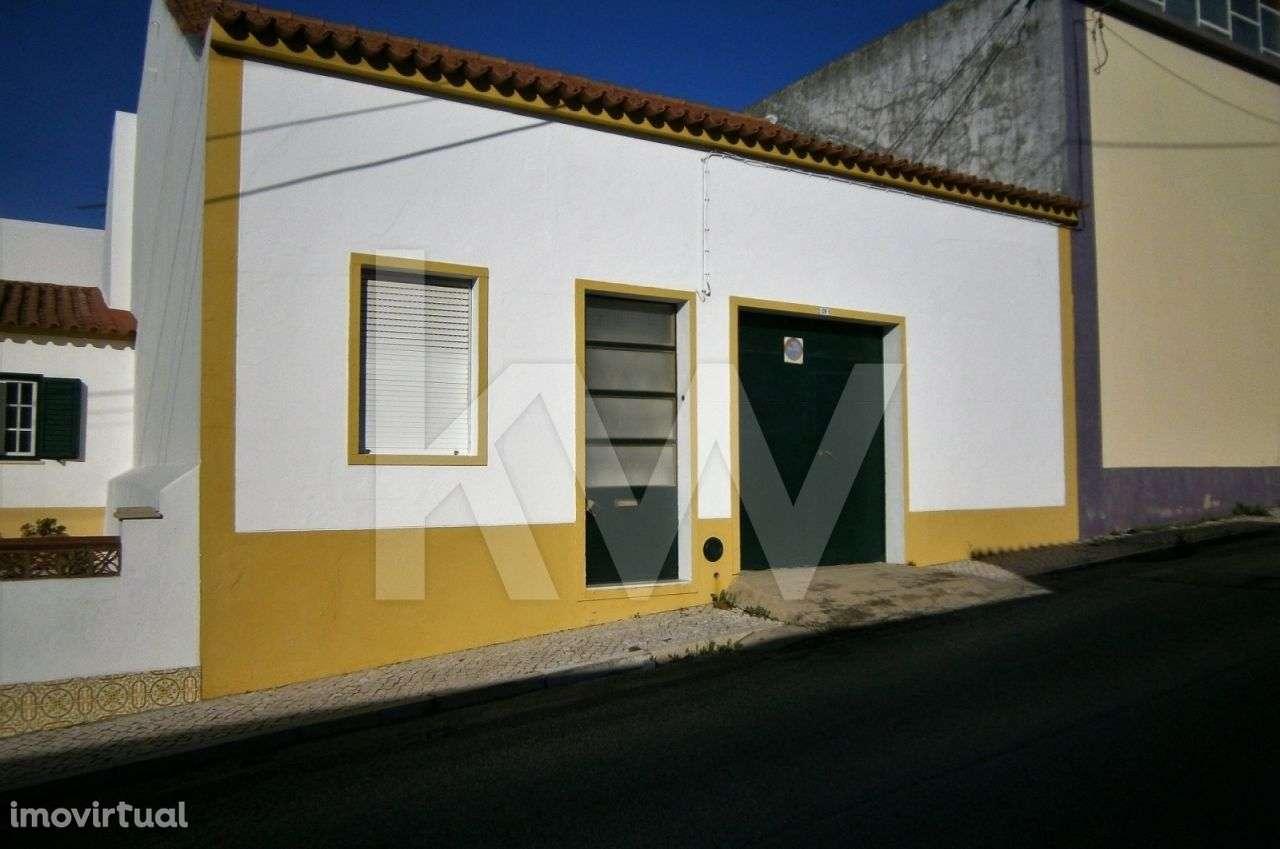 Moradia para comprar, Cartaxo e Vale da Pinta, Cartaxo, Santarém - Foto 1