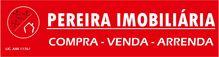 Real Estate Developers: Pereira Imobiliária - Vila do Conde, Porto