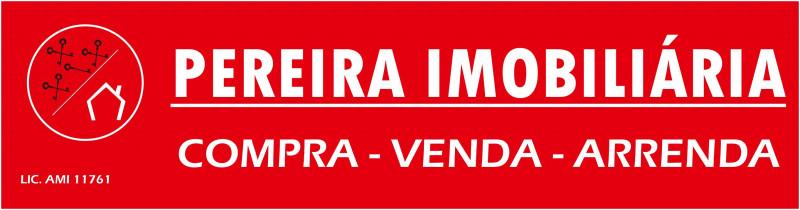 Pereira Imobiliária