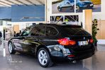 BMW 318 d Touring Ultimate Auto - 5