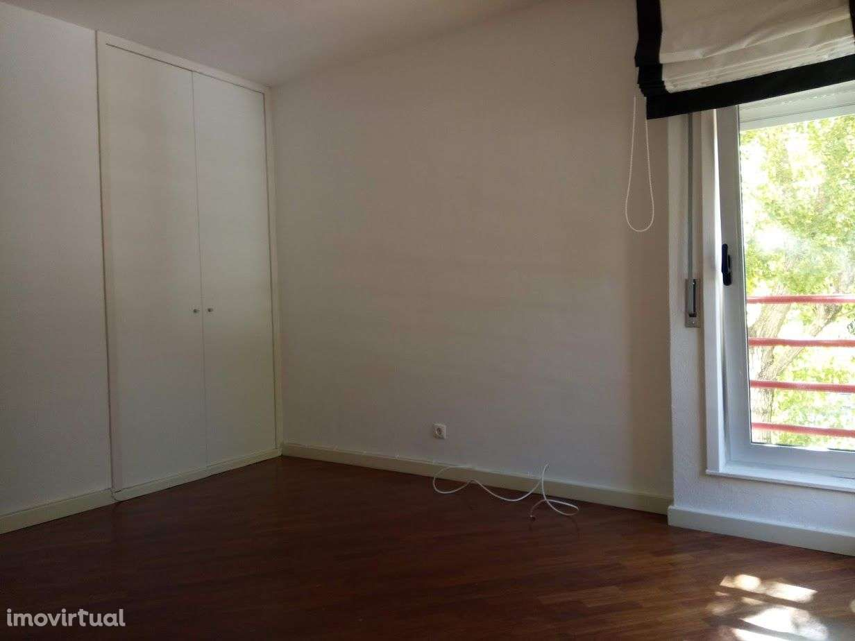 Apartamento para comprar, Lumiar, Lisboa - Foto 40