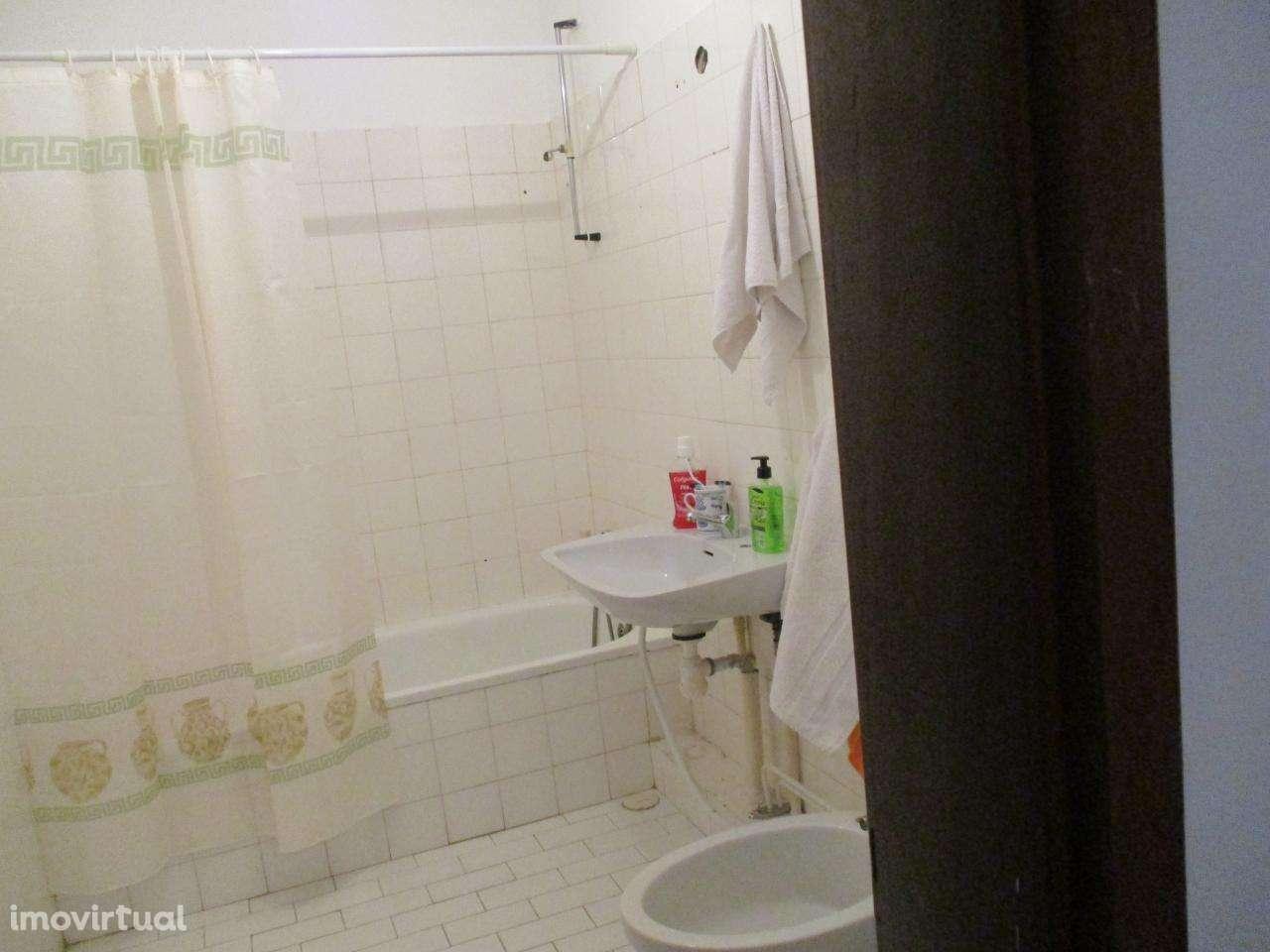 Apartamento para comprar, Palmela - Foto 12