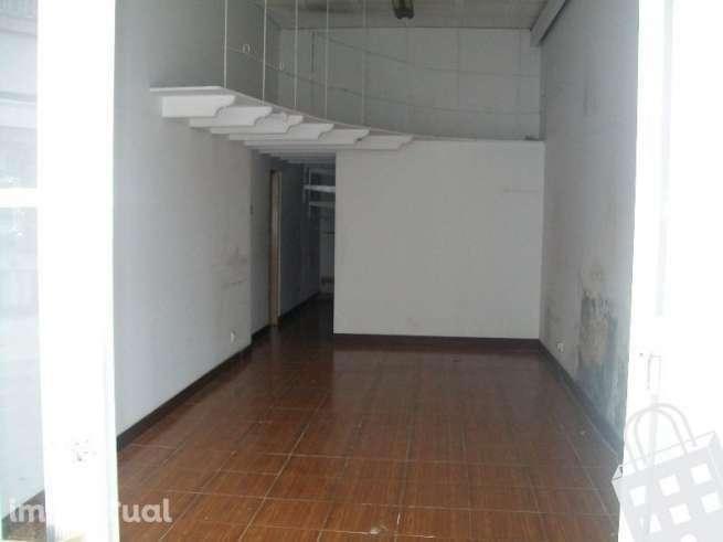 Loja para arrendar, Vila Franca de Xira - Foto 1