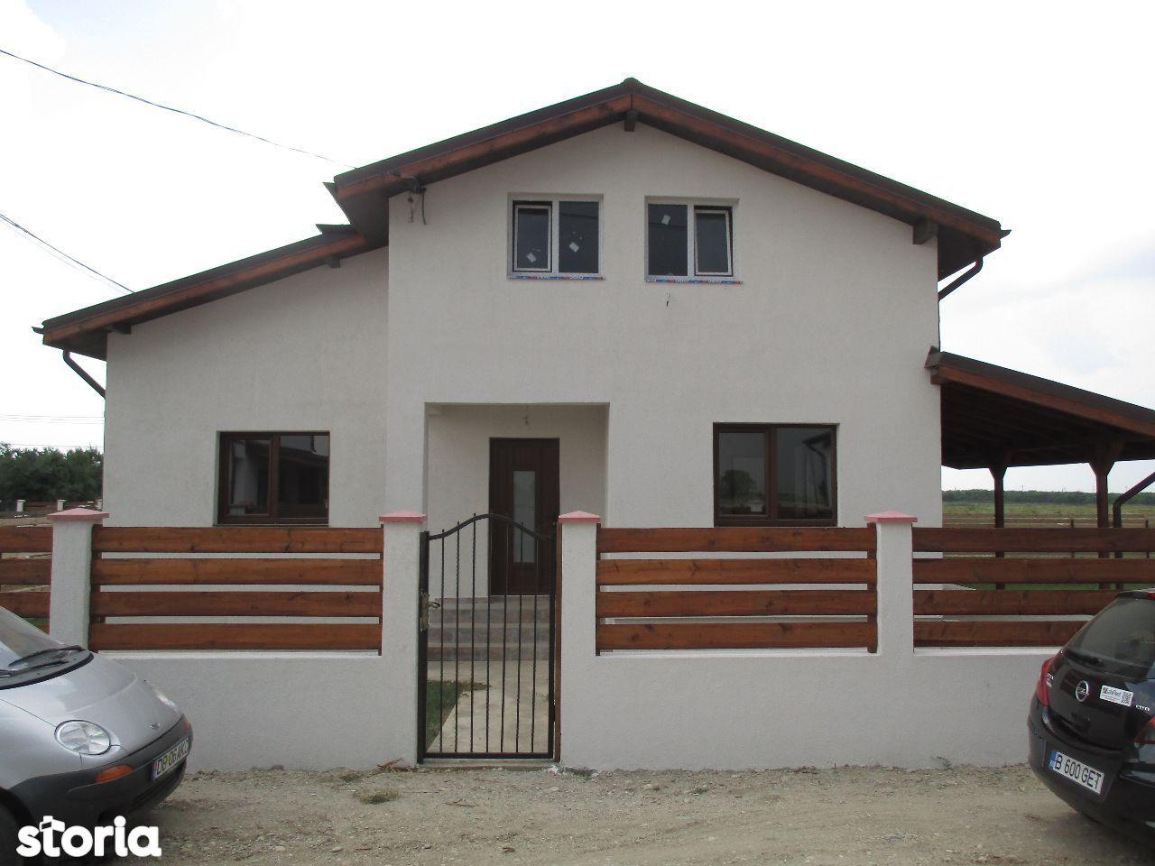 FARA COMISIOANE casa caramida cu 3-5 camere P+M terasa finisaje 2021
