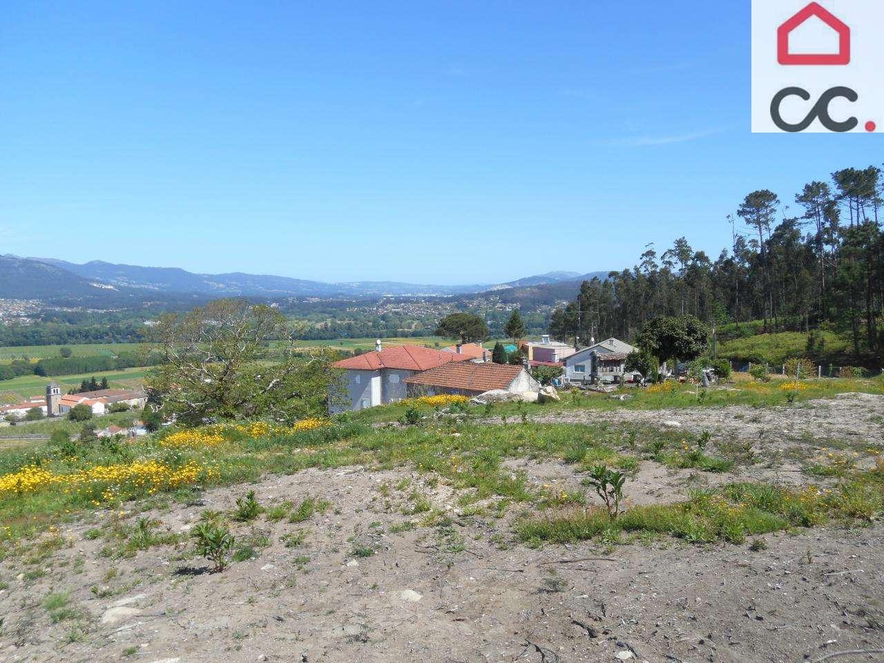 Terreno para comprar, Ganfei (São Salvador), Viana do Castelo - Foto 6