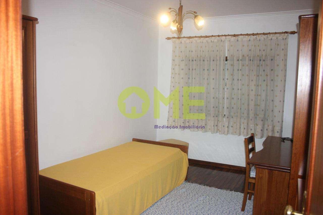 Apartamento para comprar, Nossa Senhora da Piedade, Ourém, Santarém - Foto 15