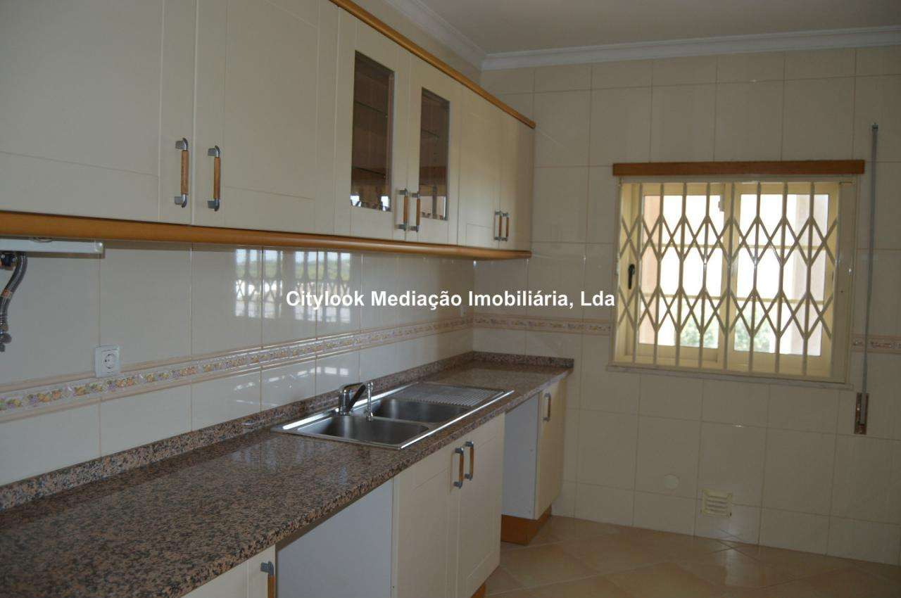 Apartamento para comprar, São Sebastião, Faro - Foto 3