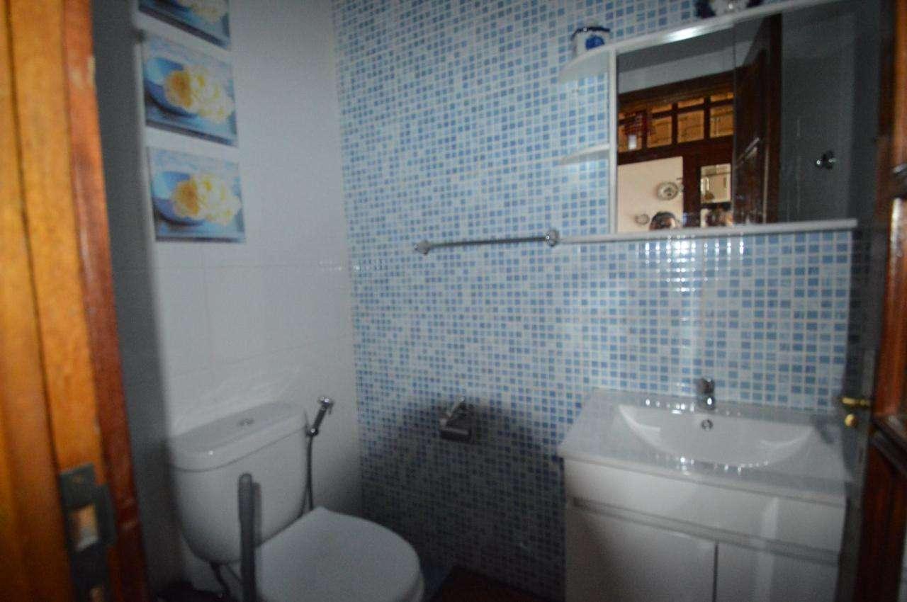 Apartamento para comprar, Penafiel - Foto 18