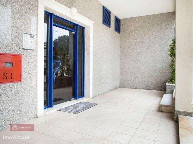 Apartamento para comprar, Algés, Linda-a-Velha e Cruz Quebrada-Dafundo, Lisboa - Foto 19