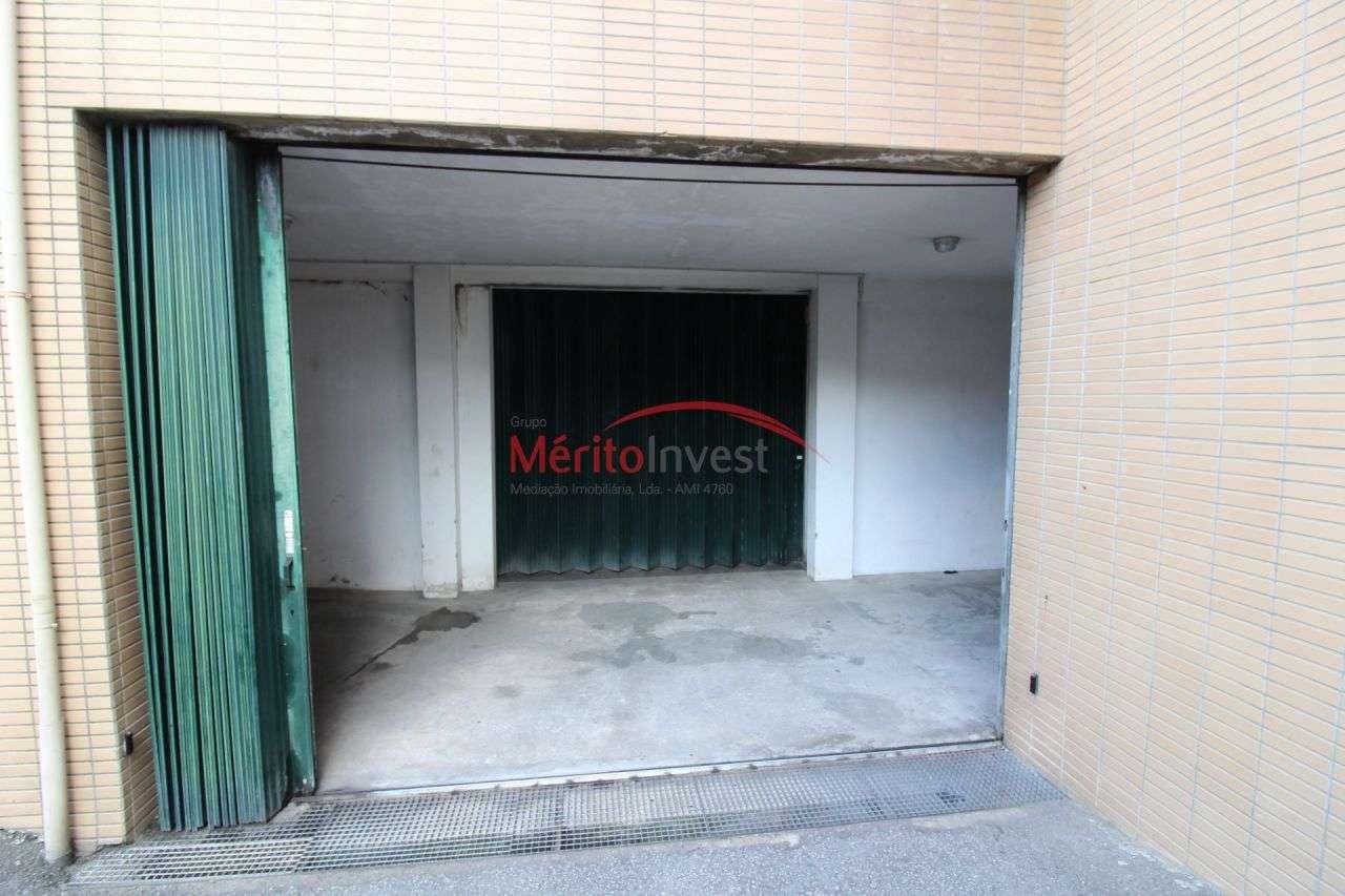 Garagem para comprar, Celeirós, Aveleda e Vimieiro, Braga - Foto 4