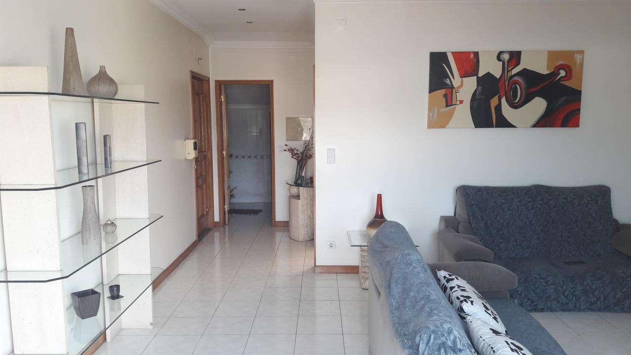 Apartamento para comprar, Santa Maria de Lamas, Santa Maria da Feira, Aveiro - Foto 14