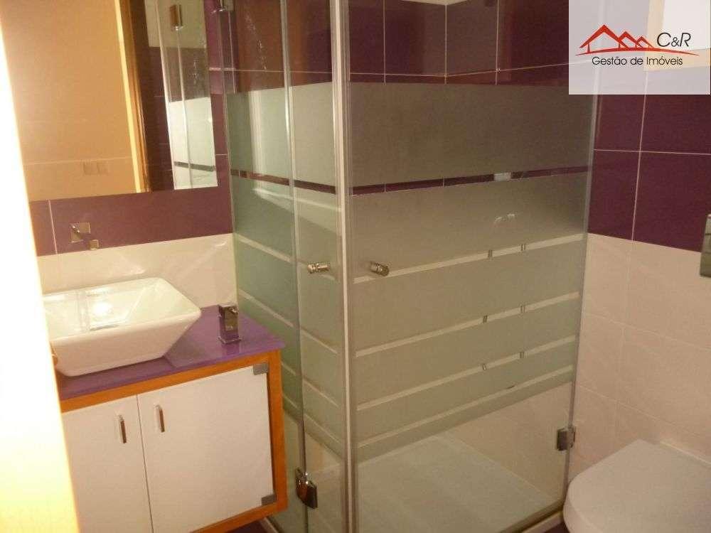 Apartamento para comprar, Charneca de Caparica e Sobreda, Almada, Setúbal - Foto 8