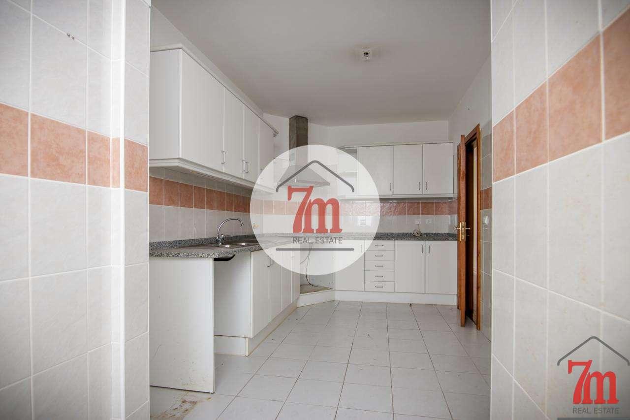Apartamento para comprar, Caniço, Santa Cruz, Ilha da Madeira - Foto 8