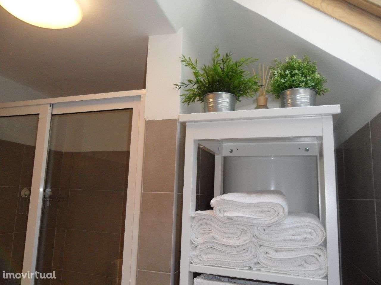 Apartamento para arrendar, Beco Mil Patacas, Santa Maria Maior - Foto 23