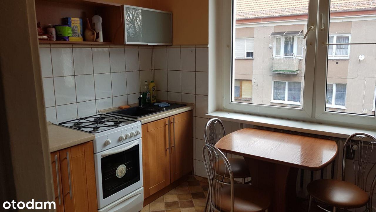 Sprzedam mieszkanie w Przemkowie