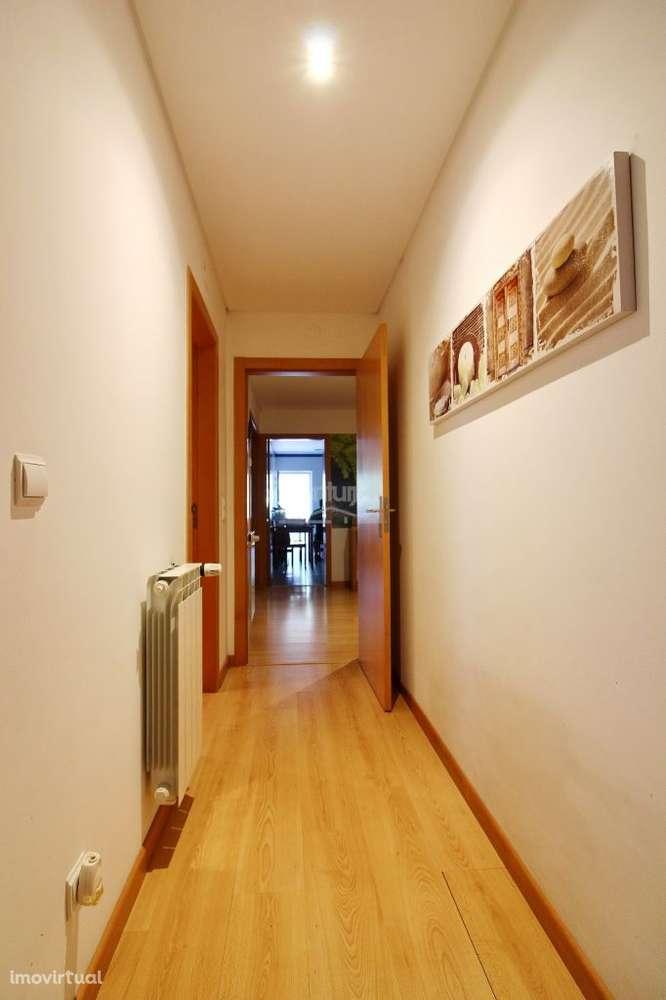 Apartamento para comprar, São Domingos de Rana, Cascais, Lisboa - Foto 11