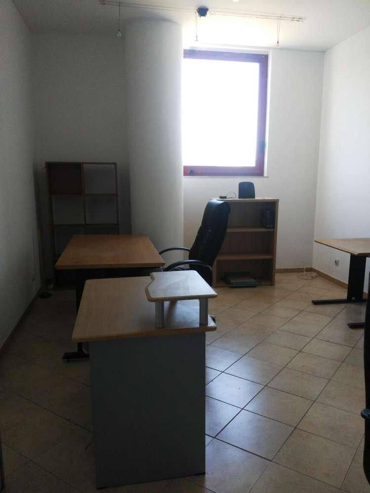 Escritório para arrendar, Matosinhos e Leça da Palmeira, Porto - Foto 3