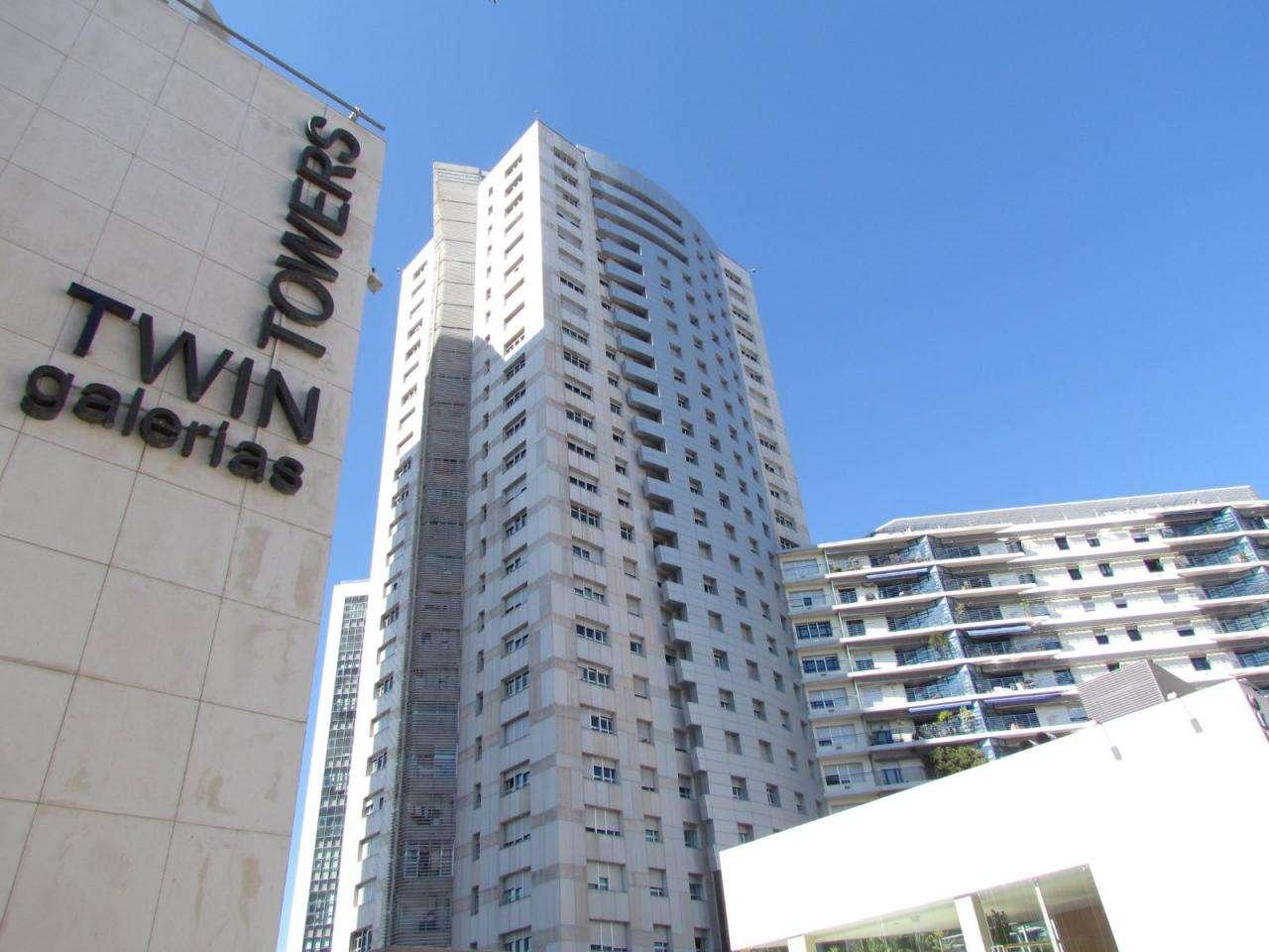 Apartamento para arrendar, Campolide, Lisboa - Foto 16