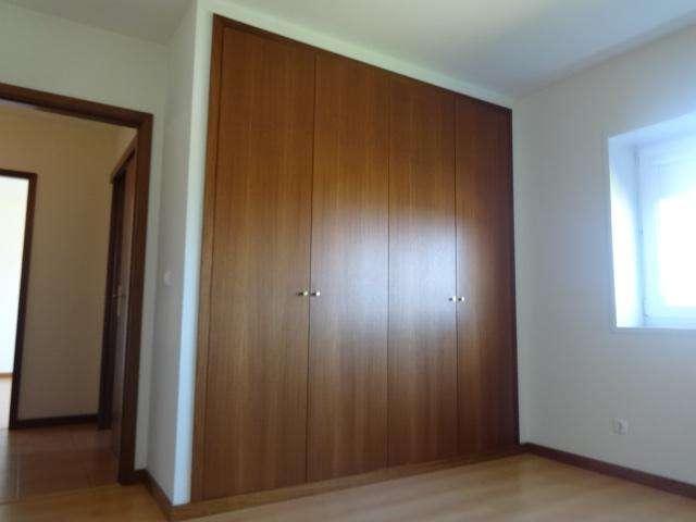 Apartamento para comprar, Macieira da Maia, Porto - Foto 9
