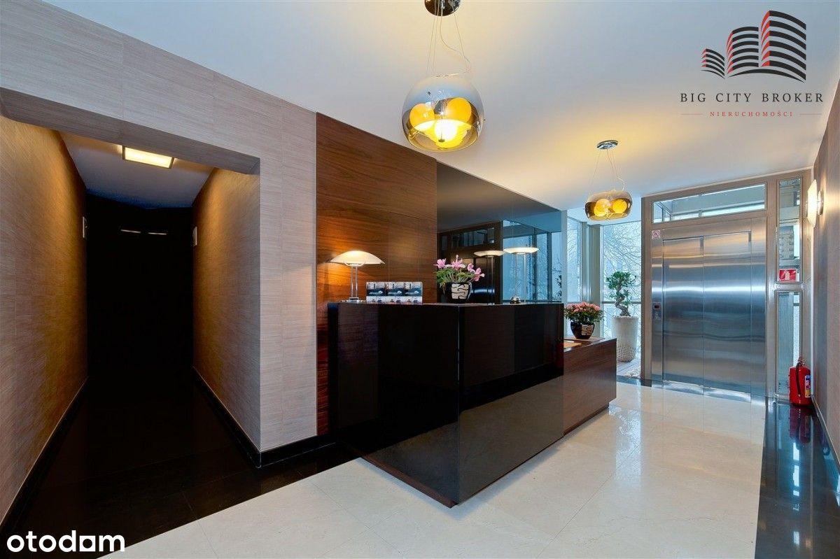 12 mieszkań w apartamentowcu Art Residence