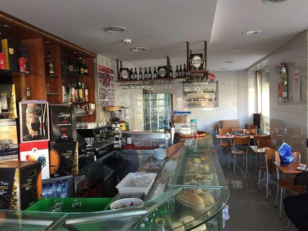 Trespasses para comprar, Massamá e Monte Abraão, Sintra, Lisboa - Foto 1