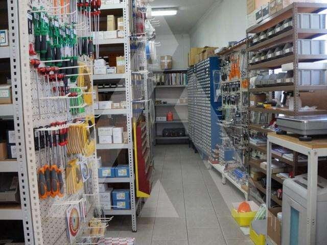 Loja para comprar, São Bernardo, Aveiro - Foto 2