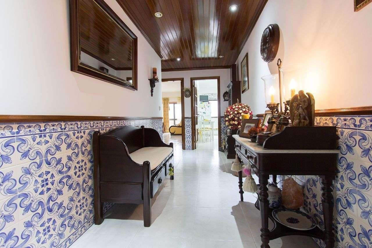 Apartamento para comprar, Póvoa de Santa Iria e Forte da Casa, Lisboa - Foto 14