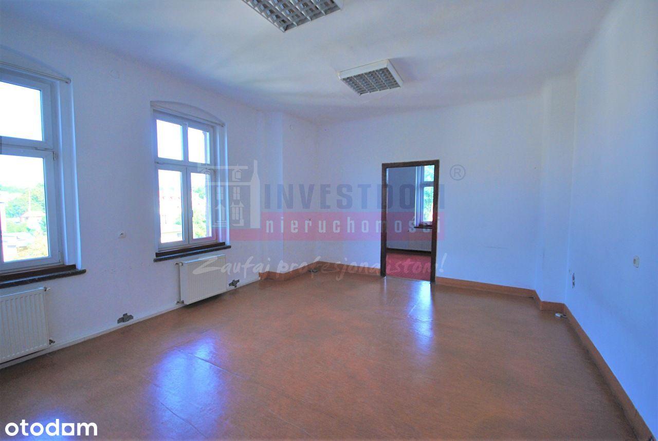 Lokal użytkowy, 100 m², Opole