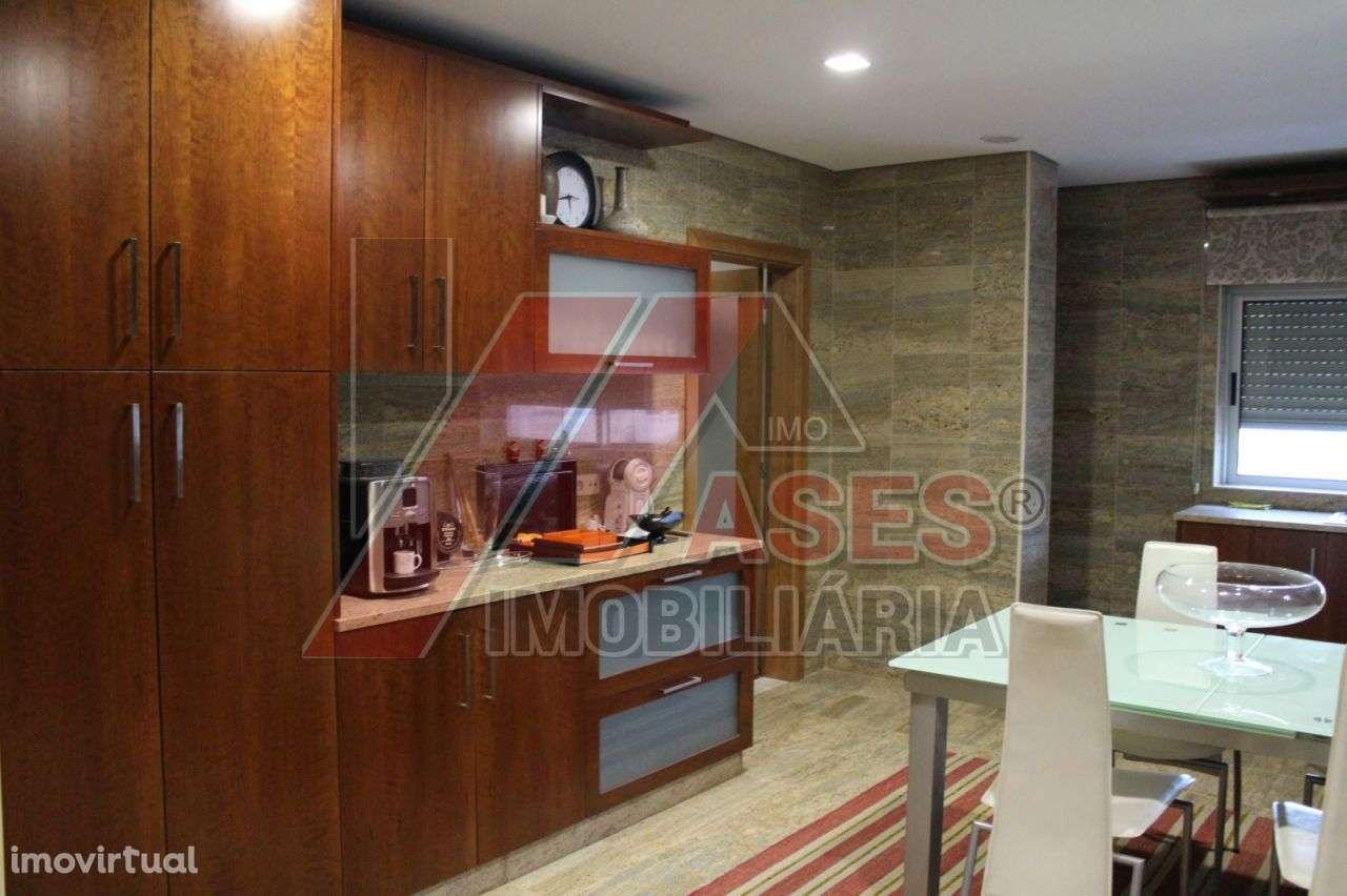 Apartamento para comprar, Refojos de Basto, Outeiro e Painzela, Cabeceiras de Basto, Braga - Foto 6