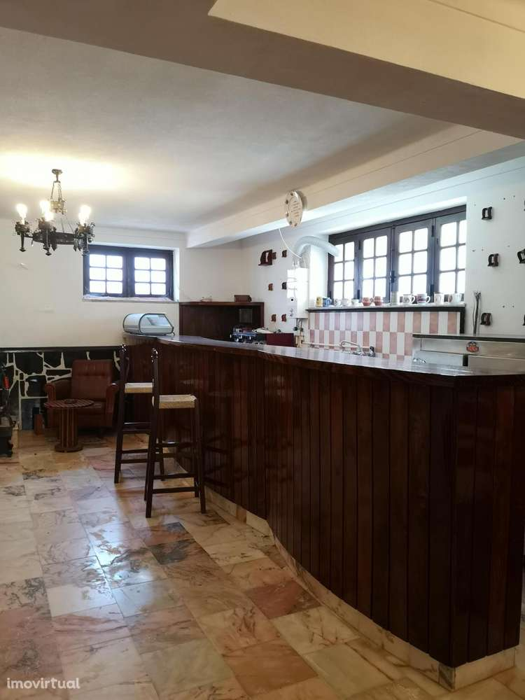 Moradia para comprar, Castelo (Sesimbra), Setúbal - Foto 54