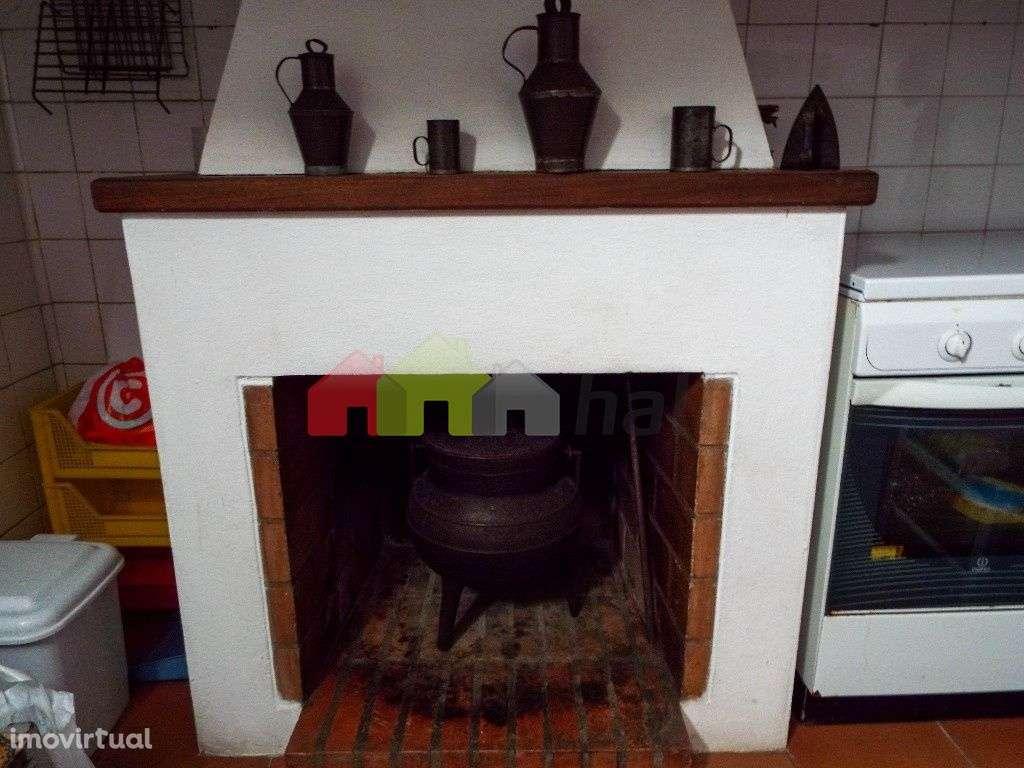 Moradia para comprar, Almodôvar e Graça dos Padrões, Almodôvar, Beja - Foto 11