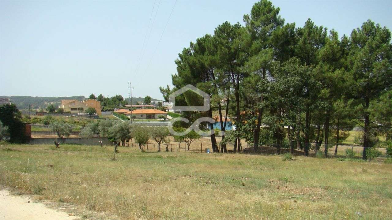 Terreno para comprar, São Pedro de Agostem, Chaves, Vila Real - Foto 1