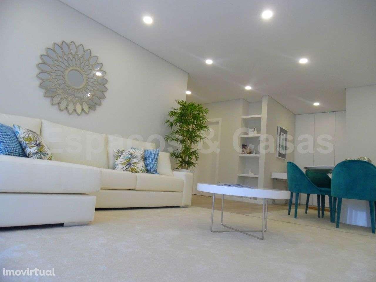 Apartamento para comprar, Tavarede, Figueira da Foz, Coimbra - Foto 4