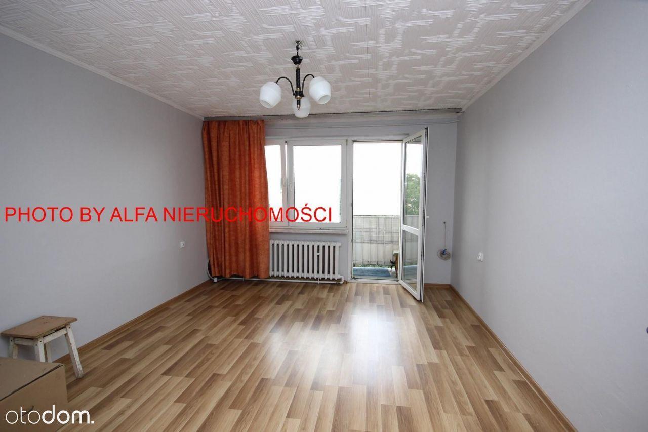 Mieszkanie, 41 m², Świdnica