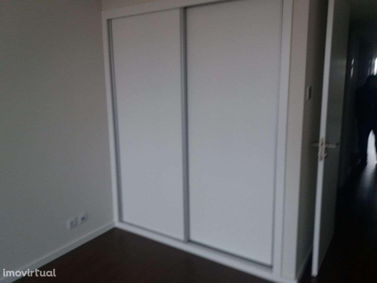 Apartamento para comprar, Rua Horácio Marçal, São Mamede de Infesta e Senhora da Hora - Foto 10