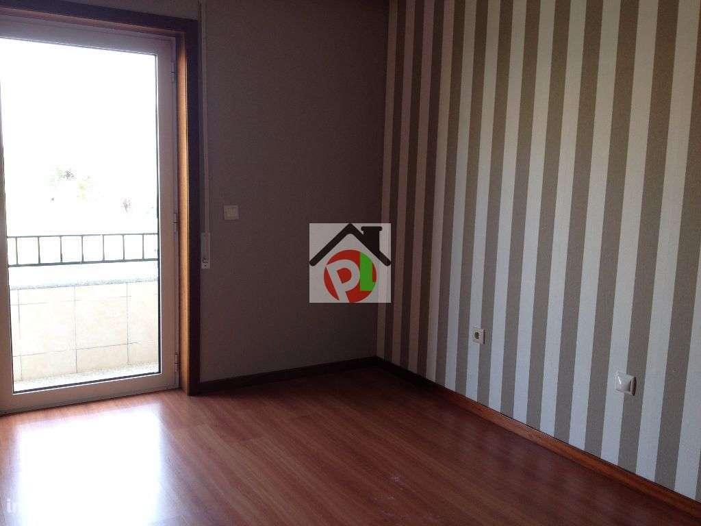 Apartamento para comprar, Santo André de Vagos, Vagos, Aveiro - Foto 11