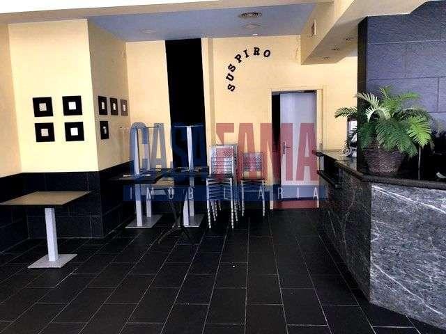 Loja para comprar, Póvoa de Varzim, Beiriz e Argivai, Povoa de Varzim, Porto - Foto 8