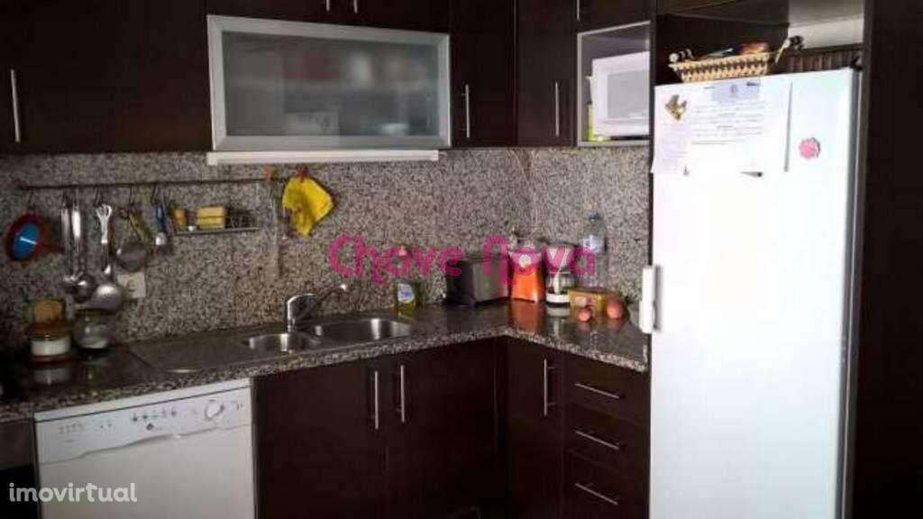 Moradia para comprar, Santa Maria da Feira, Travanca, Sanfins e Espargo, Aveiro - Foto 7