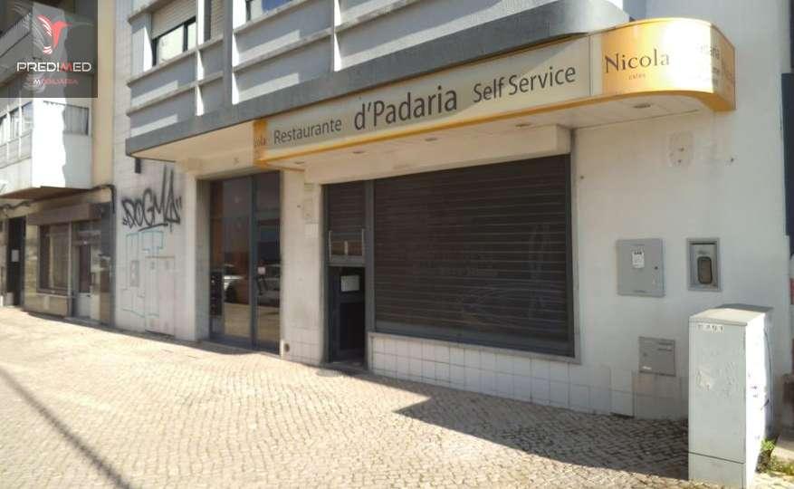 Loja para comprar, Palhais e Coina, Barreiro, Setúbal - Foto 4