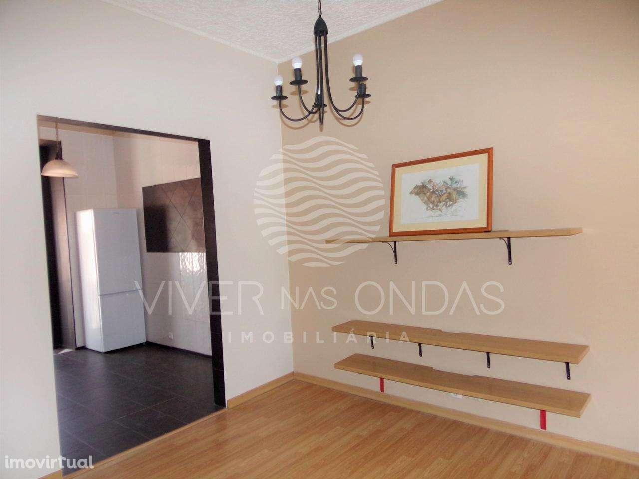 Apartamento para comprar, Beato, Lisboa - Foto 7
