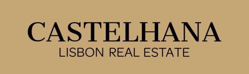 Castelhana Sociedade de Mediação Imobiliária, Lda