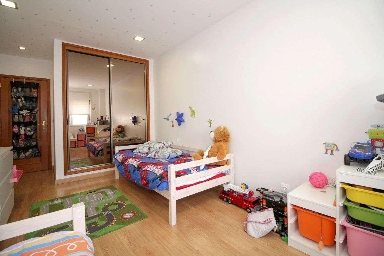 Apartamento para comprar, Sado, Setúbal - Foto 24
