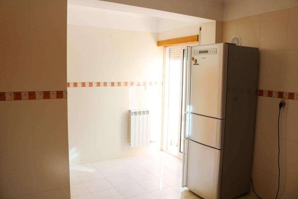 Apartamento para comprar, Casal de Cambra, Sintra, Lisboa - Foto 32