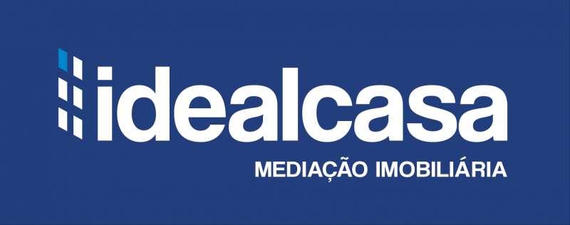 idealcasa - Mediação Imobiliária
