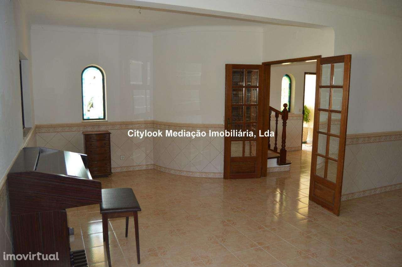 Moradia para comprar, São Sebastião, Loulé, Faro - Foto 19