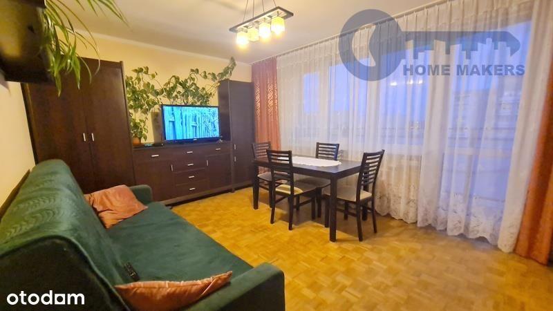3 pokoje, 9 500zł/m2, blisko metra,Kw+ureg. grunty