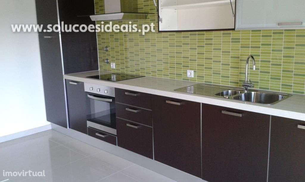 Apartamento para comprar, Coimbrão, Leiria - Foto 10