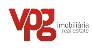 Agência Imobiliária: VPG-MEDIACAO IMOBILIARIA