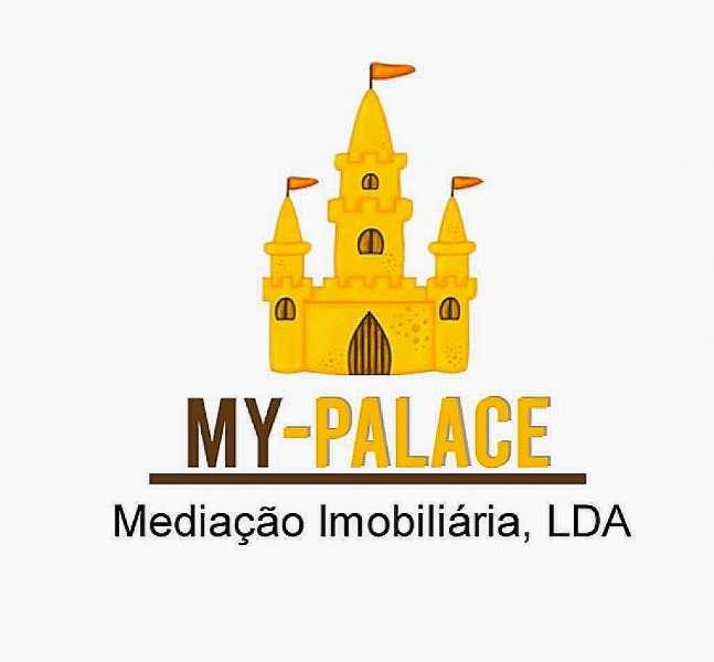 Developers: My Palace - Mediação Imobiliária, Lda - Rio de Mouro, Sintra, Lisboa