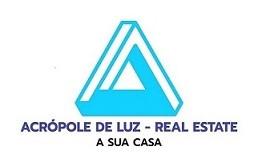 Acrópole de Luz - Real Estate